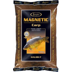Lorpio Magnetic Carp 2 kg
