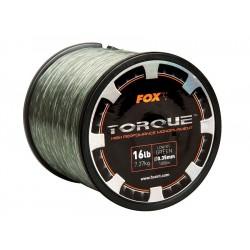 Fox Torqe Line 1000m