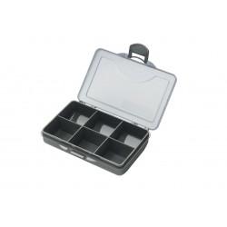 Mivardi Carp Accessory Box Mini 6
