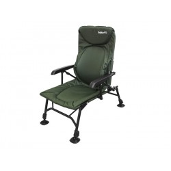 Fotel karpiowy Delphin RS Armchair