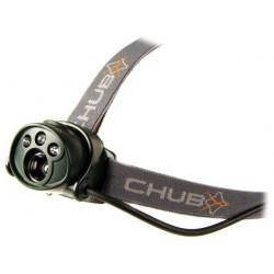 Chub Headlite Sat-A-Lite SL-200