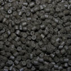 Pellet na wagę Halibut 18-20 mm/ 1 kg