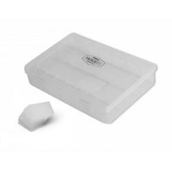 Delphin Tackle Box G-12 - pudełko na akcesoria