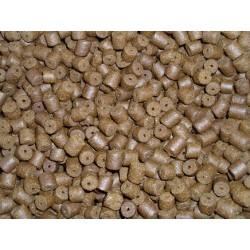 Pellet na wagę Kukurydza 12 mm/1 kg