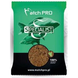 Match Pro Specialist 2 kg