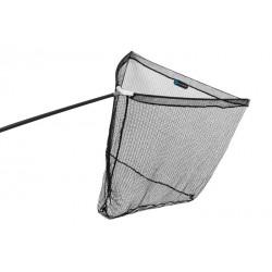 Delphin Capri Landing Net 100x100