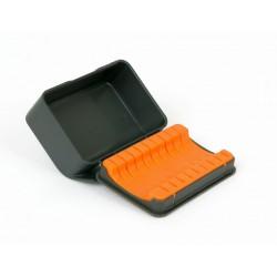 Fox F Box Hook Storage Case L-XL