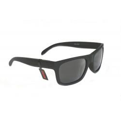 Rapala RVG300 Branded Sunglasses A
