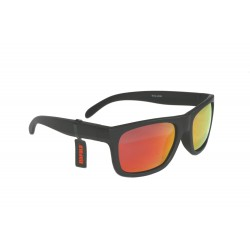 Rapala RVG300 Branded Sunglasses B