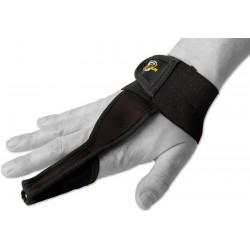 Carp Spirit Classic Casting Finger Protector