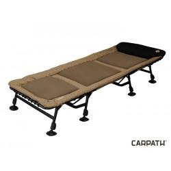 Delphin GT8 Carpath Bedchair