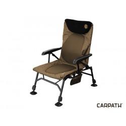 Delphin RSC Carpath Armchair