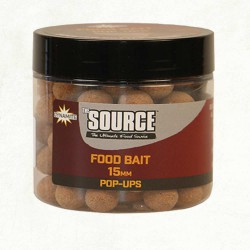 Dynamite Baits The Source Foodbait Pop-ups 20 mm