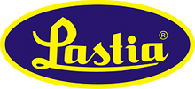 Pasta Method Lastia - sklep wędkarski Carpmix