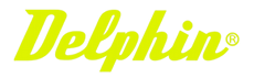 Wędki spinningowe Delphin Zephyr Spin 180cm / 20g dostępne w sklepie wędkarskim Carpmix.pl