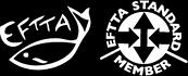 Sklep wędkarski Carpmix - Effta Standard