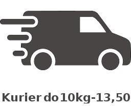 Ceny wysyłek w sklepie karpiowym Carpmix.pl